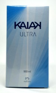 Kaiak Ultra Masculino Deo Colônia - 100ml