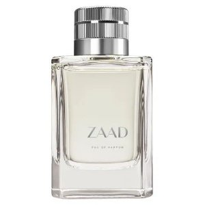 Zaad Masculino Eau de Parfum - 95ml