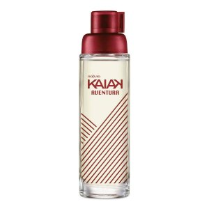 Kaiak Aventura Feminino 100ml