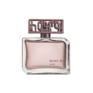 Make B. Rosé Eau de Parfum 75ml