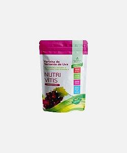 Herbal Nature Nutri Vitis 200g