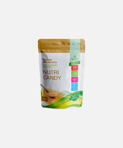 Herbal Nature Nutri Candy 200g