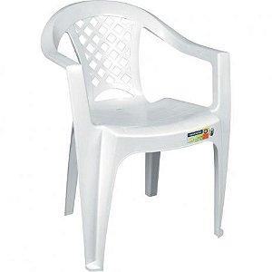 Cadeira Poltrona Iguape - TRAMONTINA