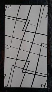 Revestimento 32HDA19A 32x62 M2 - CERAMICA ALMEIDA