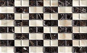 Revestimento Greco HD 57 35x57 M2 - CERAMICA FORMIGRES