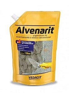 Alvenarit - 1 LT - OTTO BAUMGART