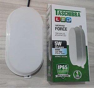 Luminária LED Para Muros e Paredes 5 w