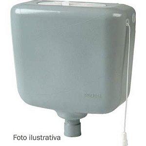 Caixa Descarga Verde 09 - ASTRA