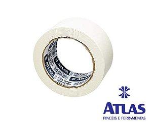Fita Crepe 50mmx50m - ATLAS