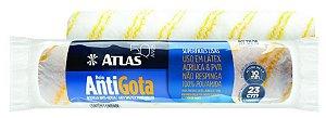 Rolo de Lã Anti Gotas 23 CM  - ATLAS