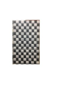 Revestimento Chess 32x57 - CERAMICA CERAL