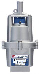 Bomba D'Agua 900 - Anauger