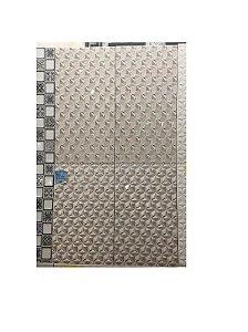 Revestimento 32x62 32HDA14 M² - CERAMICA ALMEIDA