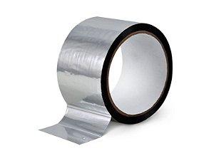 Fita Aluminizada Para Manta Térmica 48 x 45 MT