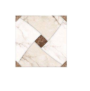 Piso Avellano 52x52 PEI 4 (2,65M²) - CERAMICA CERAL