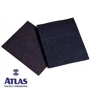 Lixa Ferro 40 - ATLAS