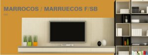 Tinta Acrílico Fosco Profissional 3,600 Litros Marrocos - DACAR
