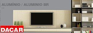 Esmalte Sintético Standard 3,600 ML Alumínio - DACAR