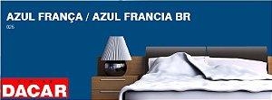 Esmalte Sintético Standard 3,600 ML Azul França - DACAR
