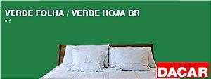 Esmalte Sintético Standard 225 ML Verde Folha - DACAR