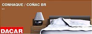 Esmalte Sintético Standard 900 ML Conhaque - DACAR