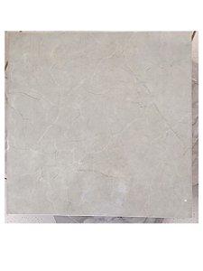 Piso 43 x 43 Allure Verde - PEI4 - CERAL