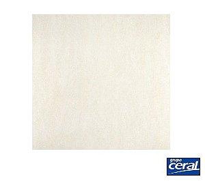 Piso 60 x 60 Gavea Retificado - PEI4 - CERAMICA CERAL