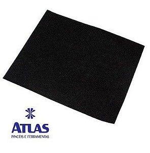 Lixa Ferro 100 - ATLAS