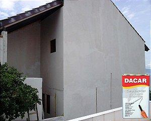 Fundo Preparador Base D'Água 18 L - DACAR