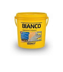 Bianco 3,6KG - OTTO BAUMGART