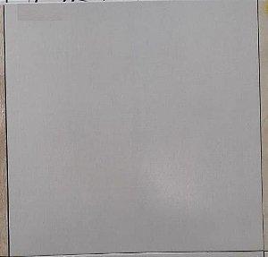 Piso 61x61 Laser Cinza HD PEI-5 - CERAMICA DIVAH