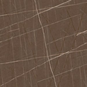 Piso 62x62 HDA02 PEI 2 M² - CERAMICA ALMEIDA