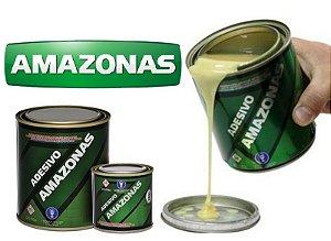 Cola de Contato 200 G - AMAZONAS
