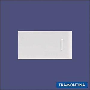 Módulo Interruptor Bipolar Simples 10A/250V - TRAMONTINA