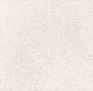 Piso 60 x 60 Portland Cimento Retificado PEI4 - CERÂMICA CERAL