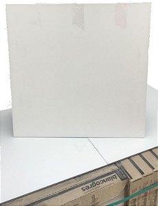 Porcelanato Tecno Bege Acetinado 60x60 - BIANCOGRES