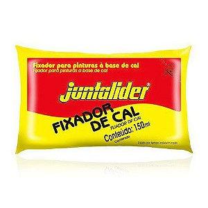 Fixador para Cal 150 ML - JUNTALIDER