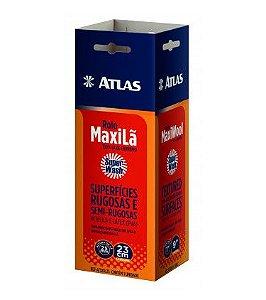 Rolo de Lã 23 CM Maxilã - ATLAS