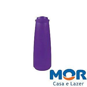 Garrafa Térmica Amora Fresh 750 ML - MOR
