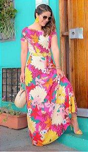 821a3292e9cf Celestial Moda Evangélica - Moda Feminina Evangélica