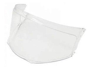 Viseira Capacete Shark Evo One Cristal Original