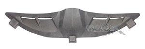 Narigueira Capacete Ls2 Ff358 - Motoxwear