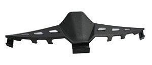 Narigueira Defletor Capacete Peels Icon Original 2020
