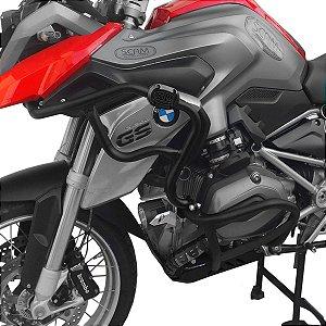 Protetor Motor Carenagem Bmw R1200GS 2013+ SPTO415