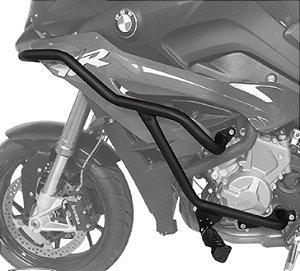 Protetor Motor Carenagem Bmw S1000xr 2016+