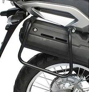 Afastador Alforge Yamaha Tenere250 2016+ Spto139 Scam