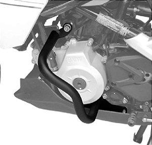 Protetor Motor Bmw G310r 2017+
