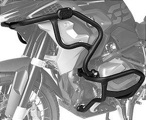 Protetor Motor Carenagem Bmw R1200gs 2019+ Spto454