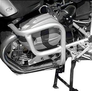 Protetor Motor Carenagem Bmw R1200gs 2004-2012 Spta116