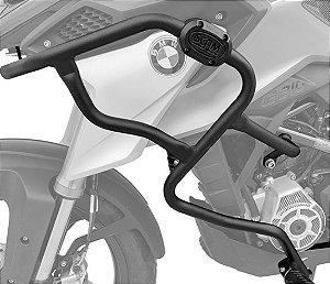 Protetor Motor Carenagem Bmw G310gs 2018+ Spto527 Scam